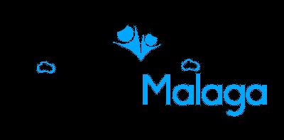 Idioma Malaga
